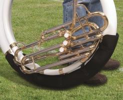 Ochraniacz do suzafonu Neotech Sousaphone Cradle Pad