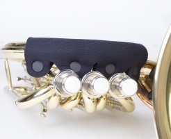 Ochraniacz pod rękę do barytonu/eufonium Neotech Brass Wrap neopren