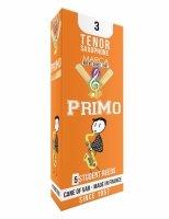 Stroiki do saksofonu tenorowego Marca Student Select Series Primo