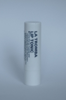 Pomadka do ust La Tromba Lip Tonic