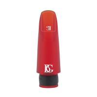 Ustnik do klarnetu B/A BG B3 (1.15 mm)
