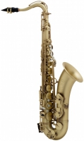 Saksofon tenorowy Henri Selmer Paris Reference 54 PAO lacquer Antiqued