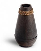 Tłumik do trąbki Stomvi Practice RM #9500