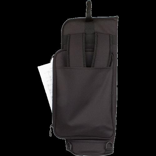 Futerał na trąbkę Protec C238X gig-bag