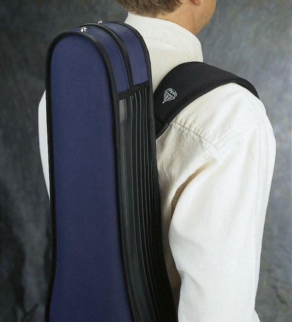 Pasek na ramię do futerałów Neotech Case Sling