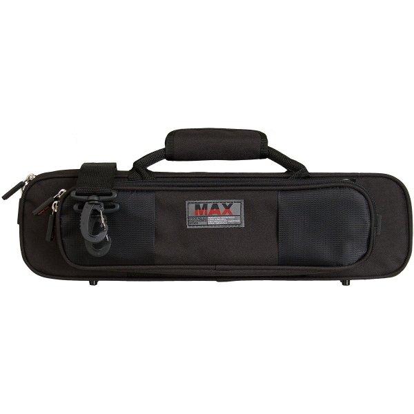 Futerał na flet poprzeczny Protec MX308