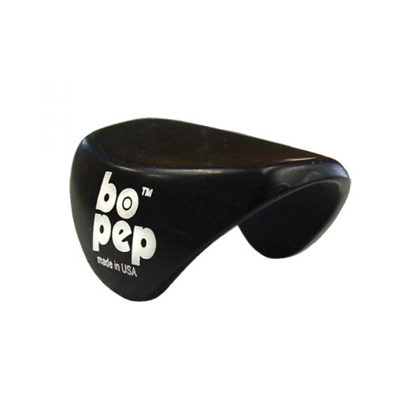 Bo Pep Flute The Thumb Guide