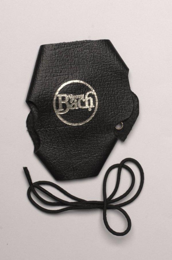 Ochraniacz na tłoki do trąbki Vincent Bach