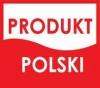 POLSKI JONIZATOR POWIETRZA TP-6 6 MLN. JONÓW 3 LATA GWARANCJI