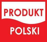 POLSKI JONIZATOR 6 MLN. JONÓW 3 LATA GWARANCJI