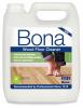 Bona Wood Floor Cleaner do mycia podłóg lakierowanych 2,5L