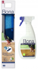 Zestaw Mop płaski Bona Premium Microfiber + Wood Floor Cleaner Spray 1 L