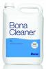 Bona Cleaner środek do mycia podłóg lakierowanych 5 L