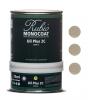Olej Rubio Monocoat Oil 2C Plus 350ml Cotton White