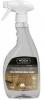 Mydło olejowe Woca Oil Refresher spray 0,75 L