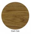 rubio-monocoat-oil-plus-dark-oak