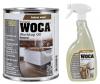 zestaw-woca-worktop-oil-natural-soap