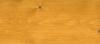 osmo-lazura-olejna-do-ochrony-drewna-jasny-dab-732