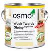 3011-wosk-twardy-olejny-original-osmo-polysk-0,75