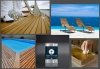 oli-natura-yacht-teakol-oil-teak-zastosowanie