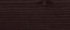 olej-tarasowy-osmo-020-czarny-wzornik