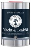 oli-natura-yacht-teakol-oil