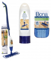 bona-spray-mop-zestaw-wood-floor-cleaner