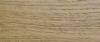 osmo-wosk-twardy-olejny-3065-wzornik