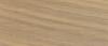 Wosk Twardy Olejny Osmo 3040 opak. 2,5L BIAŁY TRANSPARENTNY