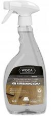 mydlo-olejowe-woca0oli-refresher-spray