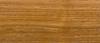 osmo-olej-tarasowy-007-wzornik