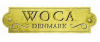 woca-logo