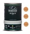 rubio-monocoat-oil-plus-2c-350ml