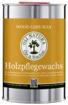 wosk-pielegnacyjny-do-podlog-oli-natura-holzpflegewachs
