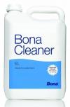 bona-cleaner-5l-srodek-do-mycia-podlog-lakierowanych