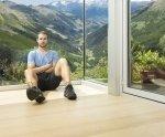 Jak zapobiec żółknięciu dębowej podłogi drewnianej?