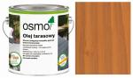 Osmo Olej Tarasowy 004 daglezja 0,75 l