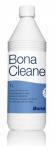 Bona Cleaner środek myjący 1 L