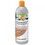 Pallmann Clean Strong intensywny zmywacz