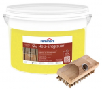 Remmers Holz-Entgrauer do rozjaśniania drewna 2,5l