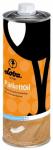 Loba ParkettOil olej pielęgnacyjny 1 L