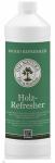Środek pielęgnacyjny Oli-Natura Holzrefresher