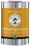 Oli-Natura Holzpflegewachs wosk pielęgnacyjny do podłóg
