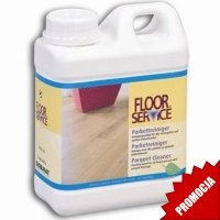 Floor Service Parkettreiniger środek do mycia