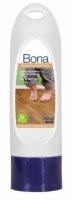 Środek do podłóg olejowanych - wkład do Spray Mopa Bona 0,85 L