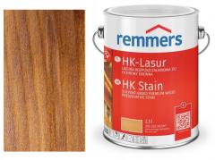 Remmers HK-Lasur lazura ochronna ORZECH 5 L