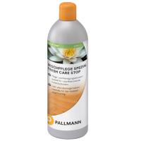 Pallmann Finish Care Stop środek myjący/konserwujący