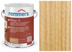 Olej tarasowy Remmers Pflege-Ol opak. 5 L BEZBARWNY