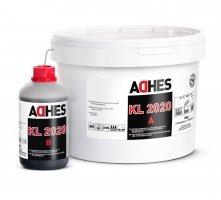 Adhes KL 2020 klej dwuskładnikowy poliuretanowy