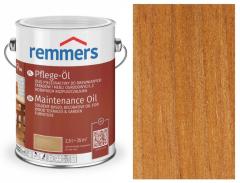 Remmers Pflege-Ol olej tarasowy opak. 5 l BANGKIRAI